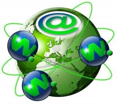 20130208160713-9800276-ilustracion-simbolo-www-e-internet-con-globo-terrestre-verde-y-3-planetas-azules.jpg