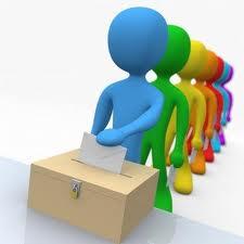 20130314224909-votaciones.jpg